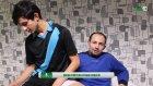 Ercan - Doruk - EfsaneGençlik / ESKİŞEHİR / iddaa Rakipbul Ligi Kapanış Sezonu 2015