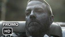 Z Nation 2 Sezon 9. Bölüm Fragmanı