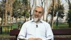 363) Dinde Ruhsat Nedir ve Ruhsata Tenezzülsüzlük Doğru mudur? - Nureddin Yıldız - fetvameclisi.com