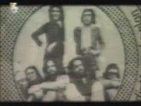 Edip Akbayram'ın Müzik Hayatı ve Geçmişine Yolculuk (Hayatım Müzik Programı - 1996)