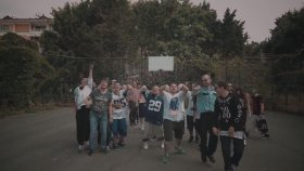 Tepki - Fark Atmak (Official Video)