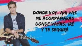 Violetta 3 - Amor En El Aire Letra/testo