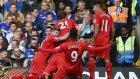 Chelsea 1-3 Liverpool - Maç Özeti (31.10.2015)