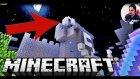 Heykeltraş | Minecraft Türkçe Survival Multiplayer | Bölüm 63