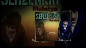 Serzenish - Yalan Dünya (2012) FT u-Fuk MaLatya'