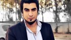 Arsız Bela - Gözlerim mi Düştü Aklına - ( 2013 )