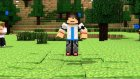 Bounty Hunter - Minecraft İntro
