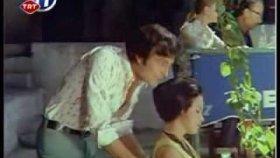 İnci Çayırlı - Mutluyum 1970