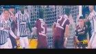 Juventus 2-1 Torino - Maç Özeti (31.10.2015)
