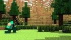Macera Oyun - Minecraft İntro