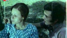 Şenay - Ayrılalım Ağlamadan 1968