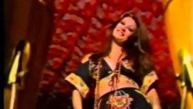 Şenay - Gerçek Nerede 1974