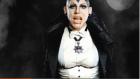 Sharon Needles - Dracula