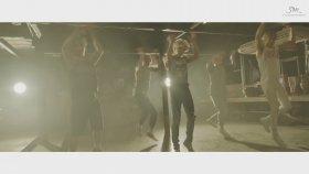 Shınee-View(Music Video)k-Pop