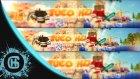 Speedart #3 - Suco HD Minecraft Banner