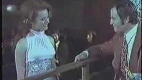 Belkıs Özener - Kalbimi Kıra Kıra 1967