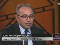 Bosna Hersek'te Türk Askerinin Başından Geçen Duygusal Hikaye