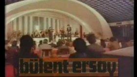Bülent Ersoy - Sıralardaki Heyecan 1976