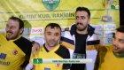 Canlar Fındık Kıranlar İstanbul 2015 İddaa Rakipbul Kapanış Ligi Maçı Maçın Röportajı