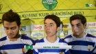 FC Bamba Vodquila İstanbul 2015 İddaa Rakipbul Kapanış Ligi Maçı Maçın Röportajı