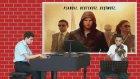 Görevimiz Tehlike Film Müzik Yabancı Sinema Piyano Ve Keman Müzikleri Enstrümantal Fon Müzik Jenerik