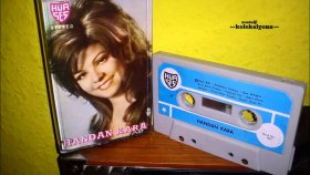 Handan Kara - 70s Tape