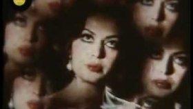 Kamuran Akkor - Bir Teselli Ver 1971