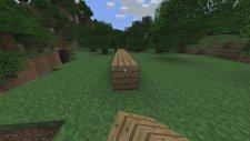 Minecraft 1 bolum - Geri Dondum !