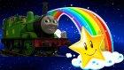 Thomas Ve Arkadaşları Twinkle Twinkle Little Star Şarkısı