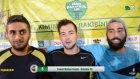 Üsküdar FC Kepı Önü İstanbul 2015 İddaa Rakipbul Kapanış Ligi Maçı Maçın Röportajı