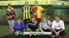 HaydarTürker-AteşgücüSK/basınt/ ANKARA /iddaa Rakipbul Ligi Kapanış Sezonu 2015