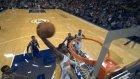 NBA'de gecenin en iyi 10 hareketi (1 Kasım 2015)