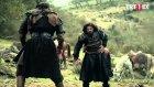 Turgut Alp Kardeşlerine Saldırıyor