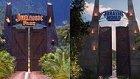 3 Dakikada Jurassic World ve Jurassic Park Üçlemesi Arasındaki Benzerlikler