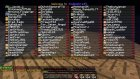 Minecraft Skyblock Bolum 2 - Kaktus Tarlasi!!!