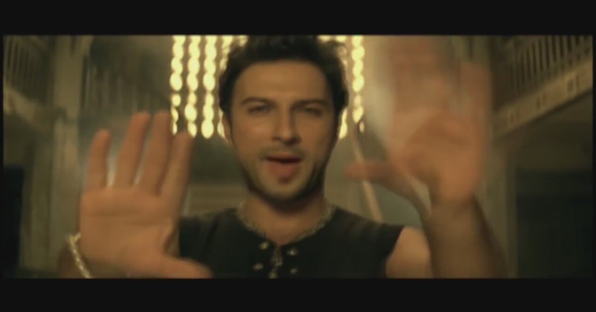 lirik lagu bounce – tarkan   lirikcinta.com