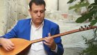 Ahmet Naci - Doyamadım