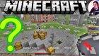 Alayına İsyan Cem | Minecraft Türkçe Hunger Games | Bölüm 35