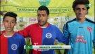 Birkan SOFRACI - Kavaklık Spor / GAZİANTEP / İddaa Rakipbul Ligi Kapanış Sezonu 2015