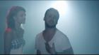 Tufan Köroğlu - Sadece Sen ve Ben