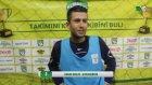 Tutkumuz Futbol Kızılabölük DENİZLİ Maç Röpörtajı İddaa Rakibul ligi Kapanış Sezonu mp4