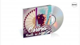 Corina - Roata se intoarce (Extended Version)