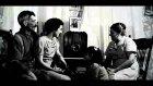 Deniz Kurdu - Radyo Tiyatrosu ( Full ve İndirme Linkli )