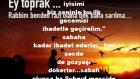 EFENDİMİZİ(SAV) VE ASHABINI AĞLATAN AŞK HİKAYES(facebook ZİKİR ŞİFADIR SAYFASI)
