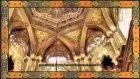 Hatim Duası   Kuran ı Kerim Tilaveti   Ramazan Şimşek