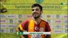 Haşim KALAY - Ultra Antep / GAZİANTEP / İddaa Rakipbul Ligi Kapanış Sezonu 2015