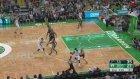 NBA'de gecenin en iyi 10 hareketi (2 Kasım 2015)