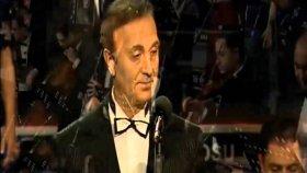 Ali Osman Akkuş - Anladım Gidipte Dönmeyeceksin
