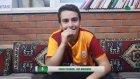 Cafer Yıldırım - Kks Moskova / ESKİŞEHİR / iddaa Rakipbul Ligi Kapanış Sezonu 2015