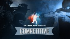 CS:GO - Competitive macraları! [Ep.5]